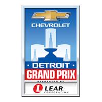 Chevrolet Sports Car Classic