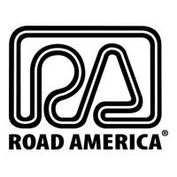 Continental Tire Road Race Showcase
