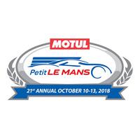 Motul Petit Le Mans